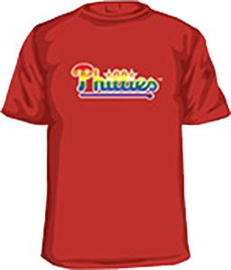 pride_phillies.jpg