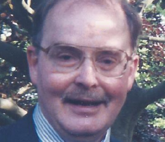 Philadelphia LGBT activist Peter Dunning dead at 79