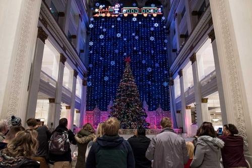 p-7-DILO-christmas-tree-Dec-8.jpg