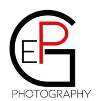 epgphoto