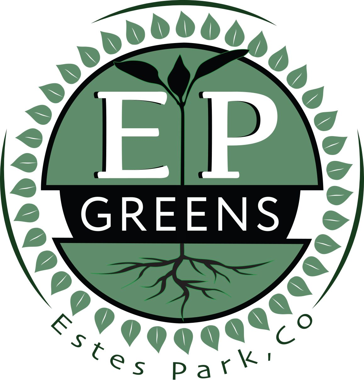 EP Greens