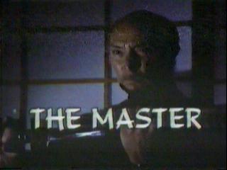 https://i1.wp.com/epguides.com/Master/logo.jpg