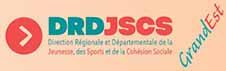 logo-drdjscs
