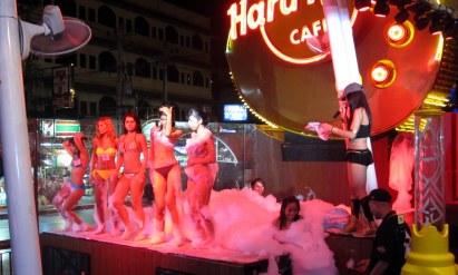 HRC Phuket
