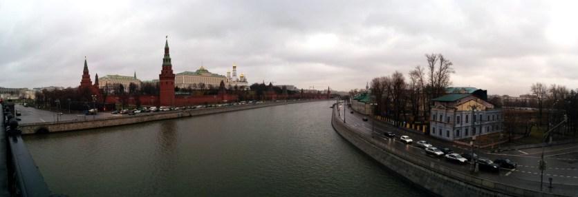 Moskvajoki