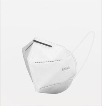 KN95 Mask Sale