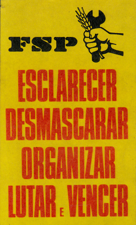 FSP_autoc