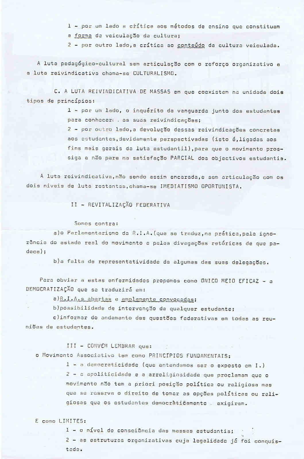 AO_TRABALHO_POSIÇOES_FUNDAMENTAIS (2)