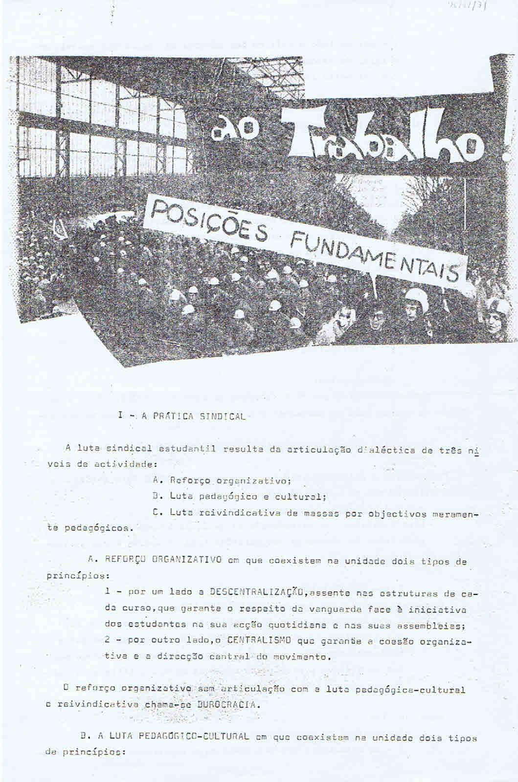 AO_TRABALHO_POSIÇOES_FUNDAMENTAIS