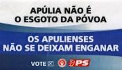 APULIA_PS_AUTO_COLANTE_0400