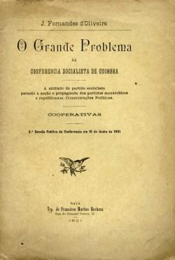 O_GRANDE_PROBLEMA_0189_BR
