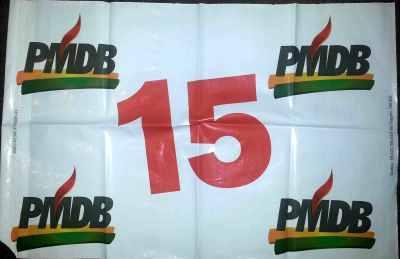 PMDB_bandeira_2