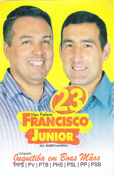 PPS_Francisco_Junior