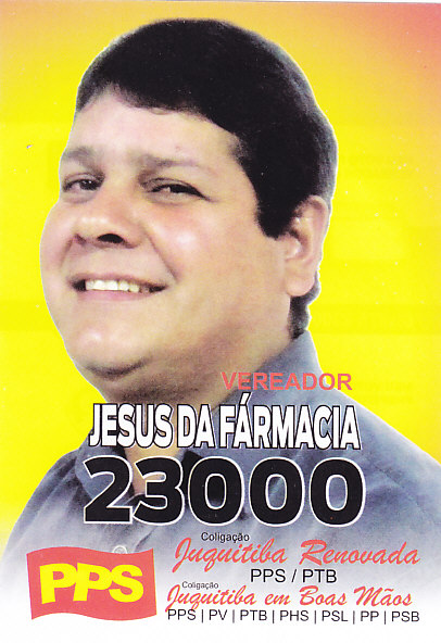 PPS_Jesus_Farmacia_0002