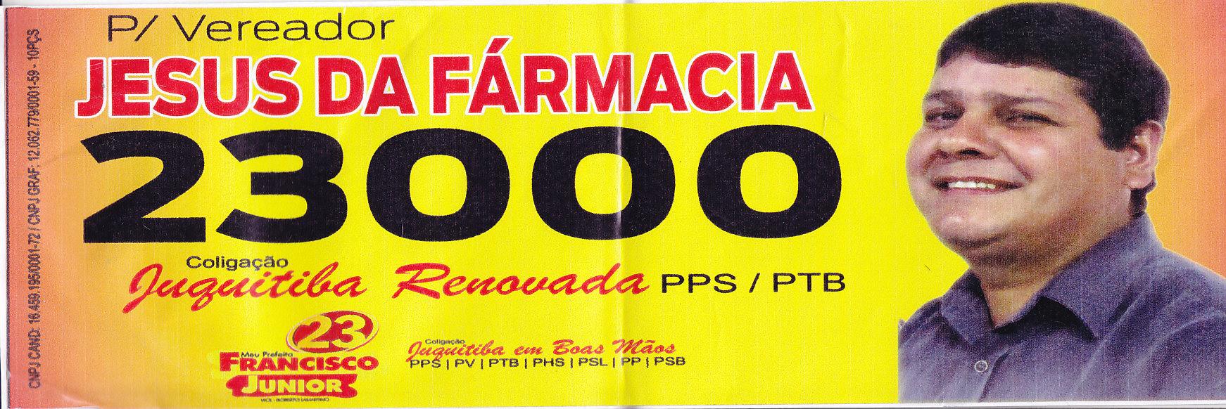 PPS_Jesus_Farmacia_autoc