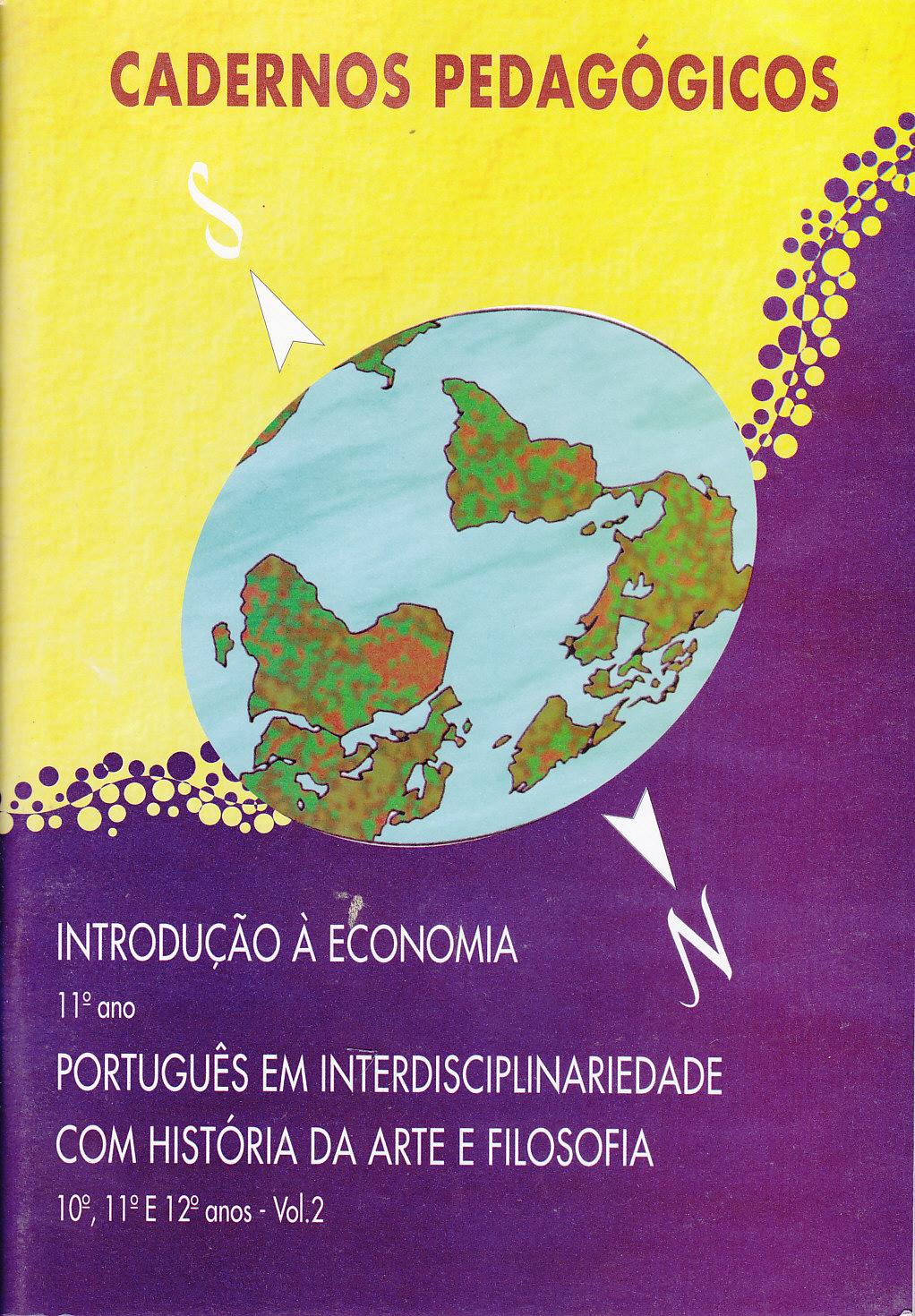 SOS_cad_pedagogico_0001