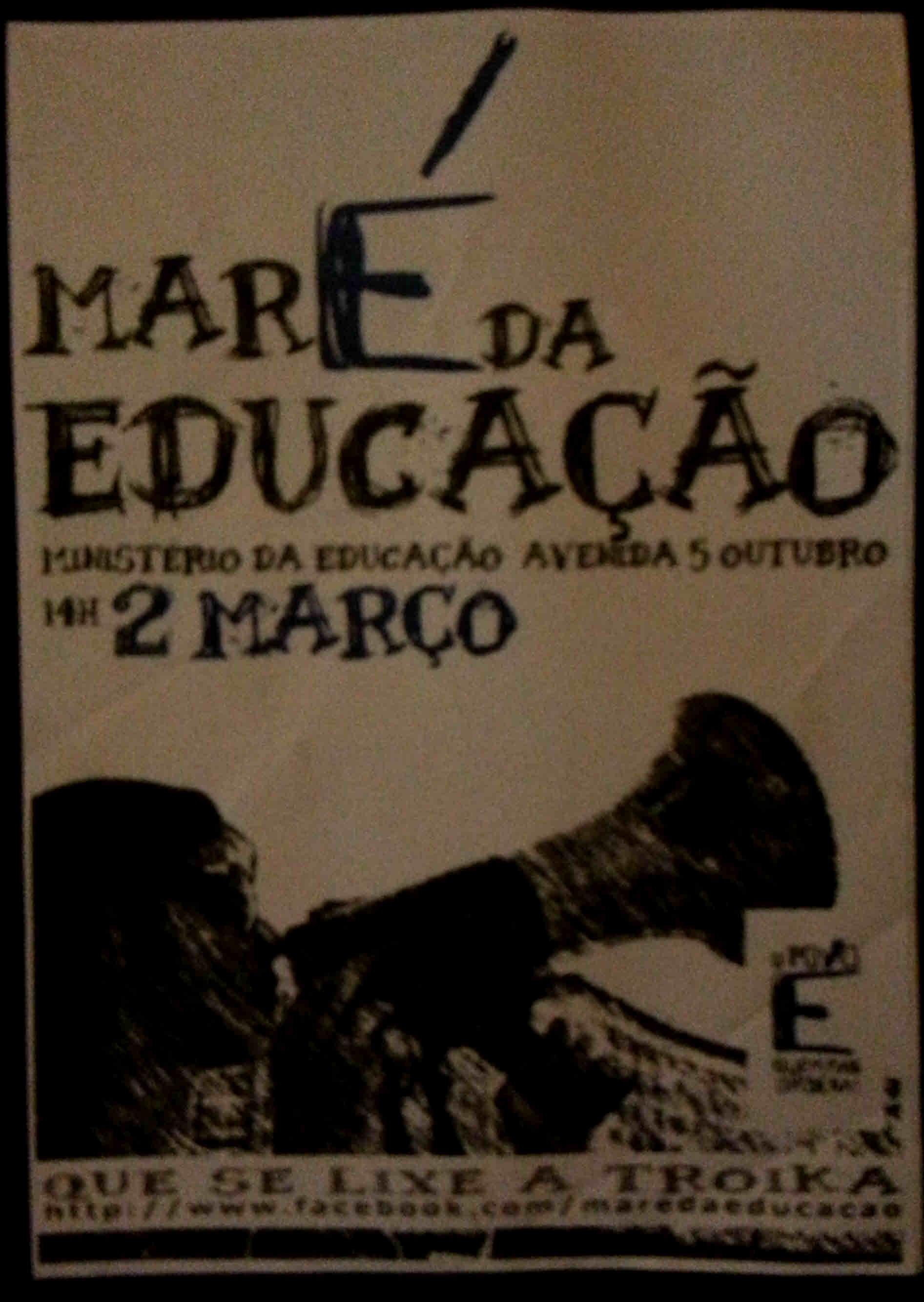 Mare_Educacao_cartaz