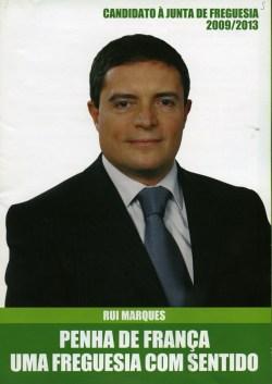 PENHAdeFRANÇA_RUI_MARQUES_aliança_0270_BR