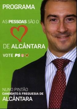 PS_ALCANTARA_NUNO_PINTAO_0220_BR