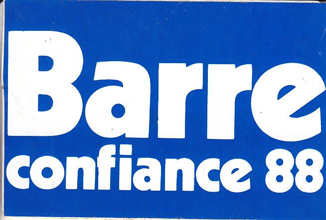 Barre_0003