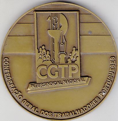 CGTP_medalha_0001