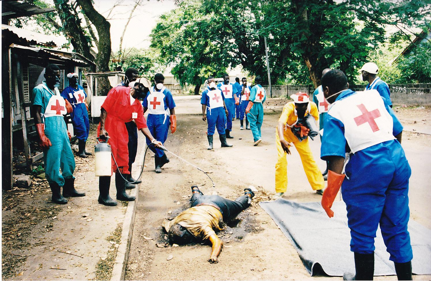 Congo_Brazaville_1997_0001