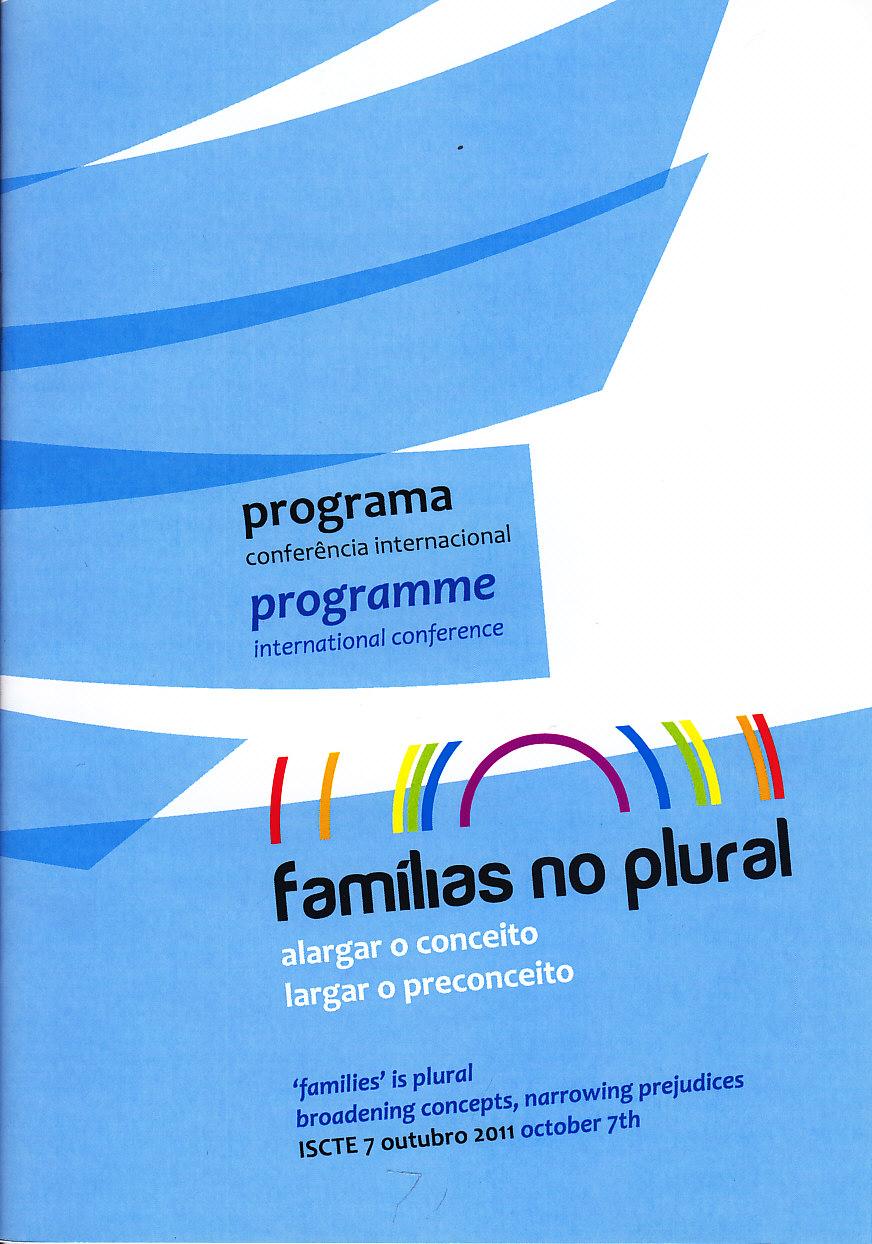 Ilga_brochura