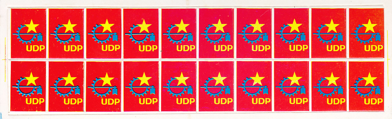 UDP_simbolos_0005