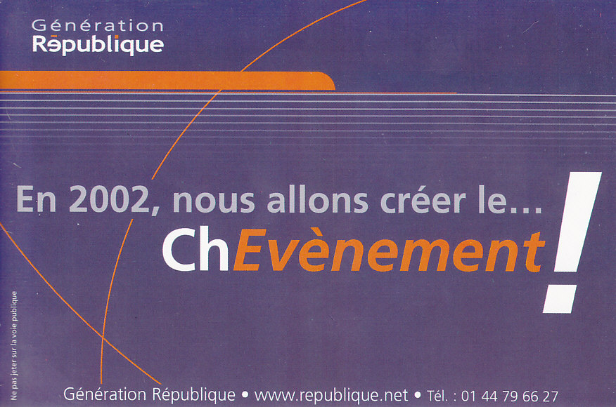 Chevenement_autoc_0001
