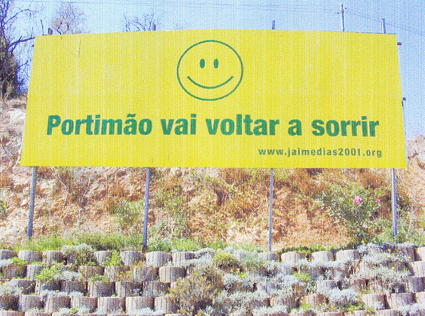 Jaime_Dias_maquete_outdoor_2001_0003