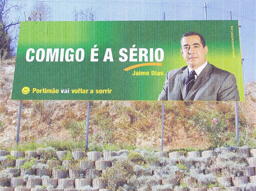 Jaime_Dias_maquete_outdoor_2001_0005