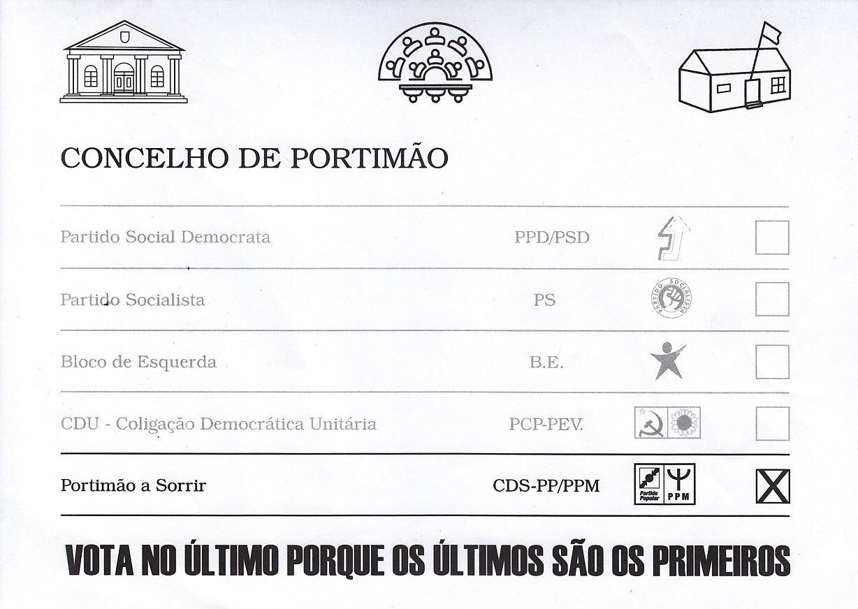 Jaime_Dias_Portimao_2001_0001