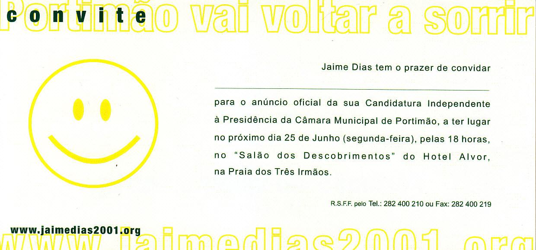 Jaime_Dias_Portimao_2001_0009