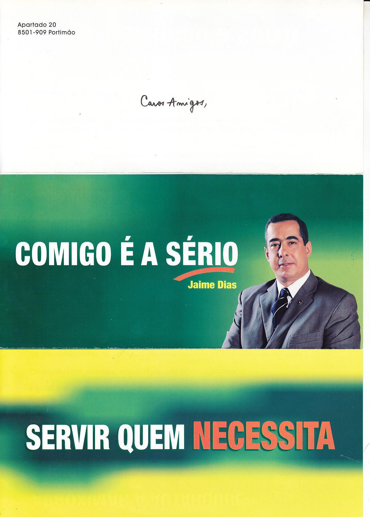Jaime_Dias_Portimao_2001_0014