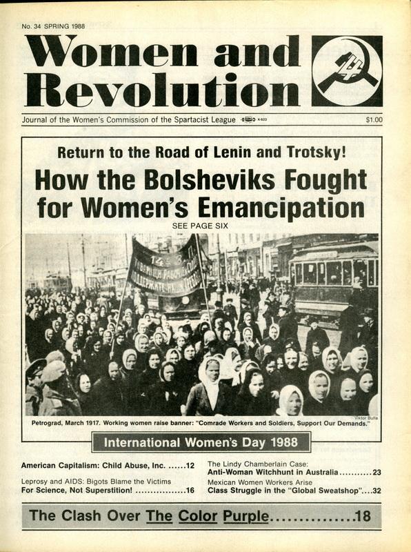 WOMENandREVOLUTION_n34_BR