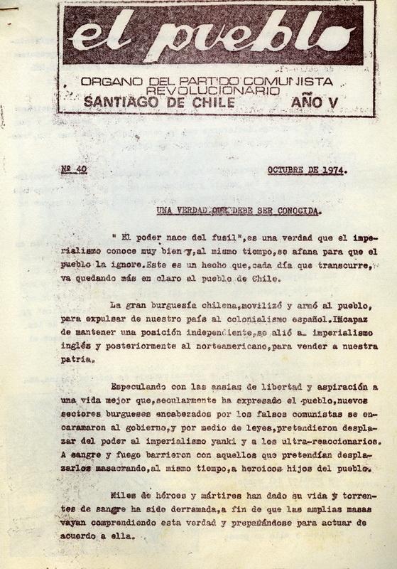 EL_PUEBLO_N40_0038_BR