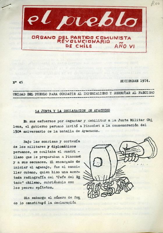 EL_PUEBLO_N45_0041_BR