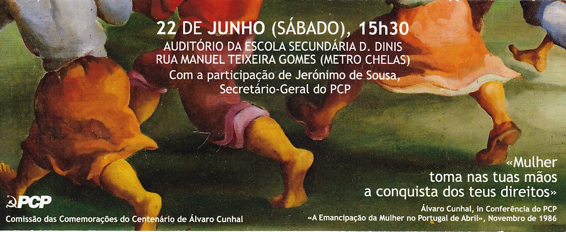 Alvaro_Cunhal_ESDDinis_0002