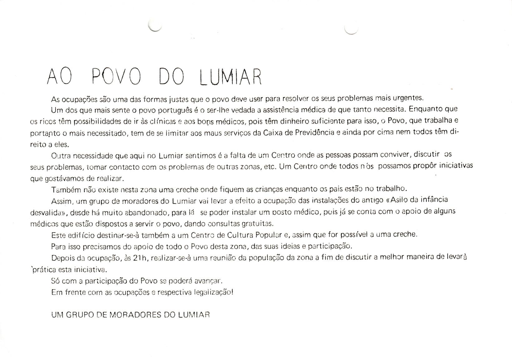 Centro_Cultura_Popular_Lumiar