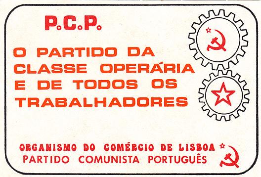 6_PCP_Comerc_0003