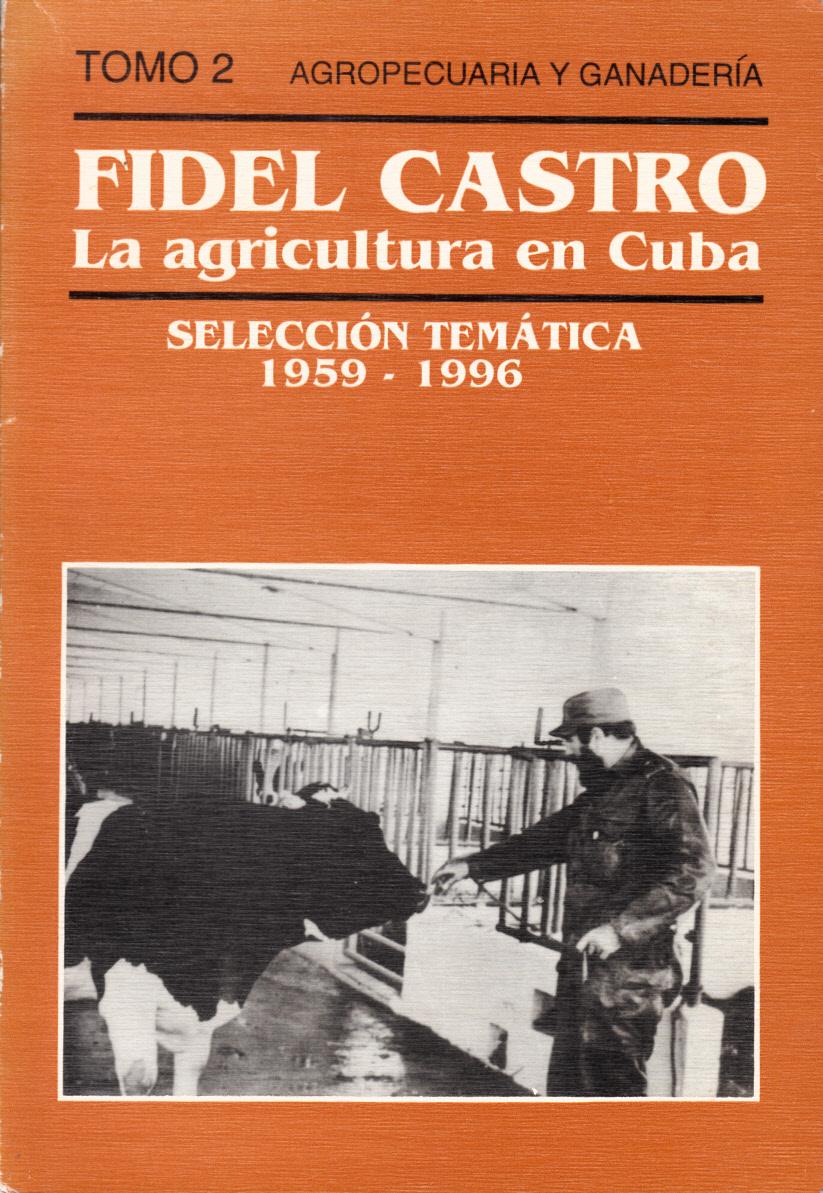 Cuba_2015_04_27_0009