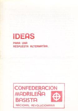 CDR_brochuras_0052