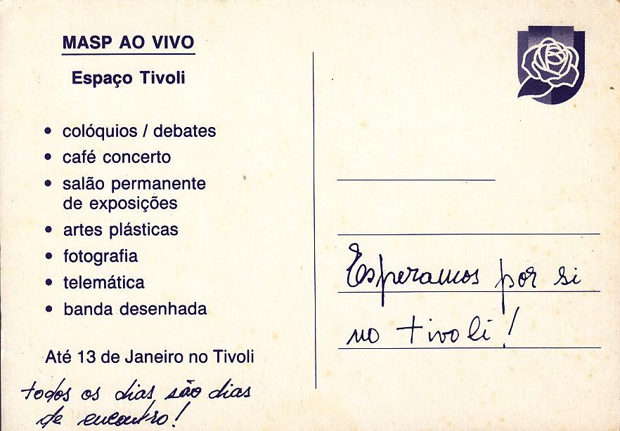 MASP_postal_0002
