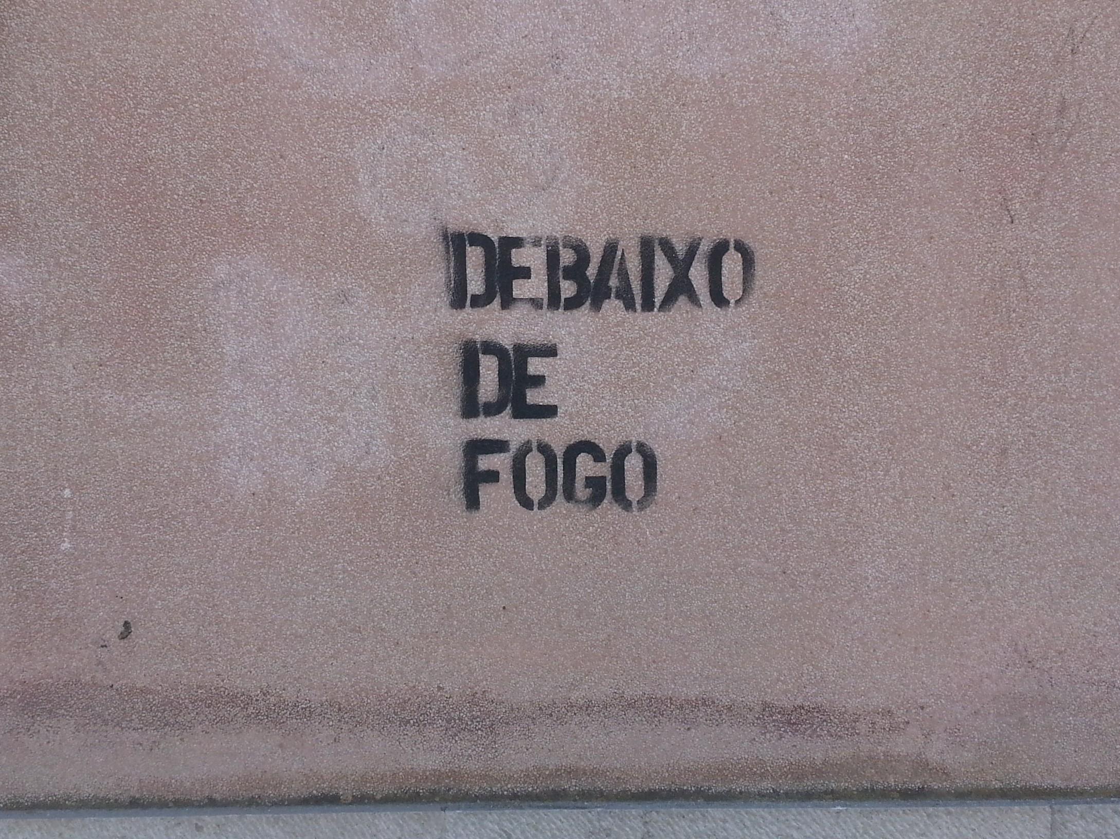 ruas_de_Lx