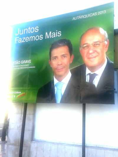 Sentir_Lisboa_Arroios_2013