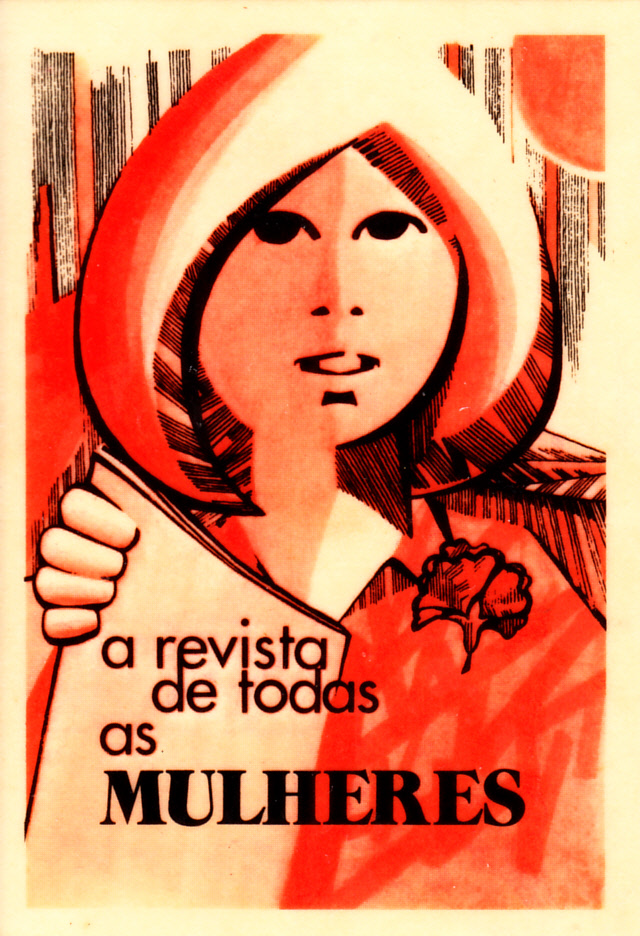 Mulheres_autoc
