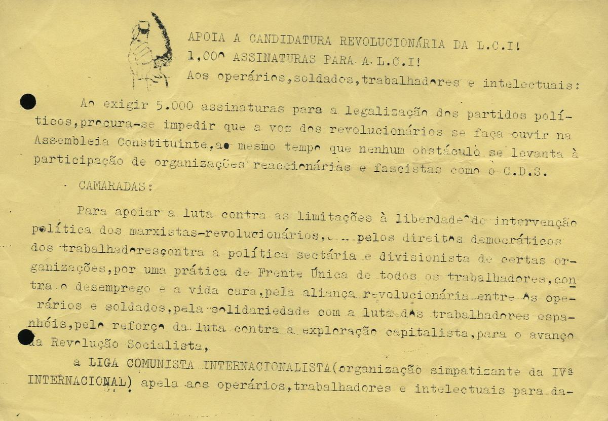 APOIAaCANDIDATURA_REVOLUCIONARIA_181_BR