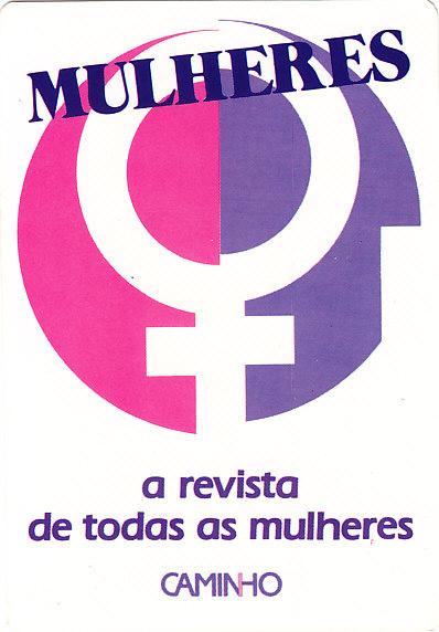 Mulheres_0001