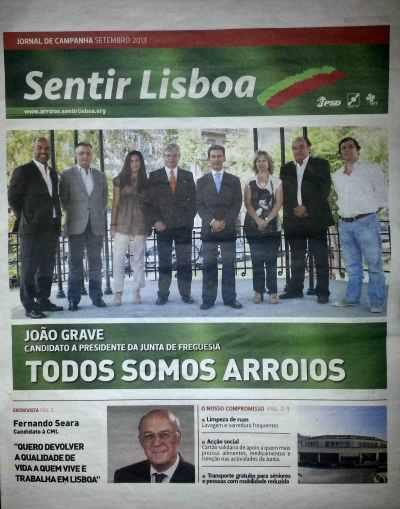 Sentir_Lx_Arroios_jornal