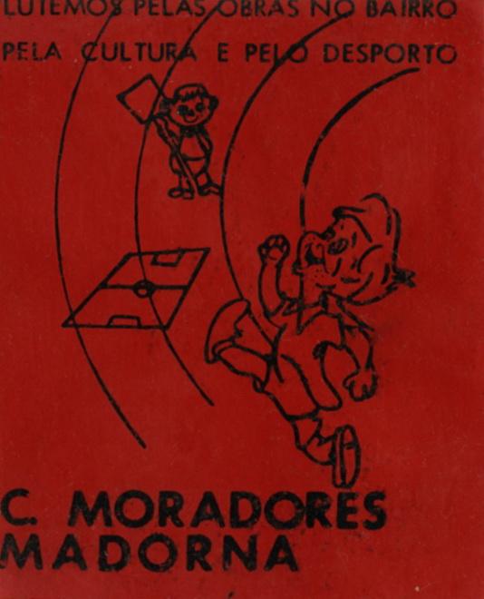 COM_MORADORES_MADORNA